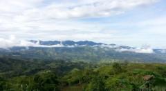 Arakan Valley