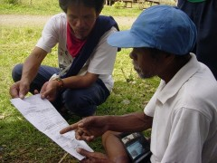 International Commitments on Indigenous Peoples' Rights and Welfare