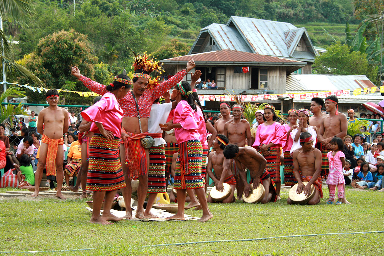 indigenous peoples in the philippines Free prior and informed consent in the philippines 3 indigenous peoples concerned to obtain their free, prior, and informed consent to legislative and administrative decisions and resource extraction.